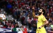 Griezmann từ người hùng thành tội đồ, Atletico Madrid thua Liverpool 2-3