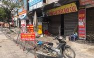 Bắc Ninh phát hiện 'chùm' 11 ca mắc cộng đồng liên quan trường mầm non