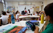 Israel mở rộng chương trình 'Lớp học Xanh' sau thí điểm thành công