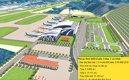Gần 7.000 tỉ đồng làm sân bay Sa Pa, Nhà nước góp 2.730 tỉ đồng