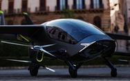 Israel phát triển trực thăng công nghệ giá rẻ dưới 200.000 USD