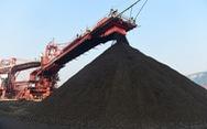 Trung Quốc: Các nhà khai thác than đá lớn cam kết không tăng giá