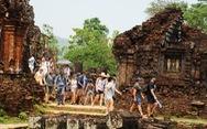 Quảng Nam dự kiến đón khách du lịch từ cuối tháng 10