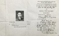 Tạm đình chỉ viện trưởng Viện Quy hoạch xây dựng Thái Bình vì nghi vấn xài bằng giả