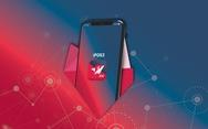 Nâng cao trải nghiệm khách hàng, AIA ra mắt iPoS2 phiên bản điện thoại