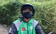 Nữ tài xế Gojek: Từ người mù đường, giờ đi đâu cũng không sợ