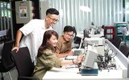 Cùng con khám phá ngành nghề cho tương lai trong Ngày Trải Nghiệm trực tuyến RMIT