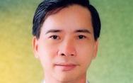 Nhà văn Triệu Xuân từ giã văn đàn ở tuổi 70