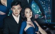 Phim Việt dồn chiếu tháng 12 do phim bom tấn Mỹ đã phủ rạp tháng 11?