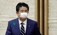 Nhật tốn hơn 5 triệu USD lưu kho 'khẩu trang bị dân chê quá nhỏ'