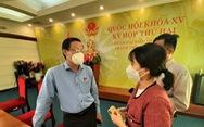 Chủ tịch Phan Văn Mãi: TP.HCM muốn thí điểm bán rượu, bia để có thực tiễn rồi mới mở ra