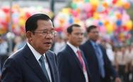 Campuchia khẳng định ông Hun Sen chỉ có 1 quốc tịch
