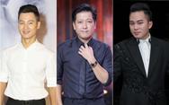 Đức Tuấn, Tấn Sơn tưởng nhớ nhạc sĩ Phạm Duy, êkip Trường Giang lên tiếng về tin đồn cờ bạc