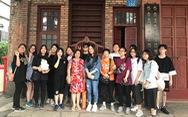 Bộ GD-ĐT: Tuyển ứng viên cho học bổng du học toàn phần tại Trung Quốc