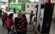 Chi mạnh quỹ bình ổn để giữ giá xăng dầu trước Tết Nguyên đán