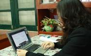 Sau TP.HCM, Hà Nội cũng đề xuất học sinh các cấp tạm dừng đến trường sau nghỉ Tết