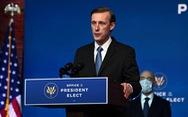 'Báo cáo về COVID-19 không nên bị thay đổi bởi chính phủ Trung Quốc'