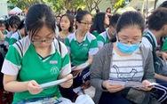 Đại học Huế công bố 5 phương thức tuyển sinh đại học