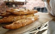 Người Pháp muốn bánh mì baguette là di sản văn hóa được UNESCO công nhận