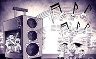 3 năm dọn nhà 3 lần không thoát 'đại dịch karaoke', chừng nào mới thoát?