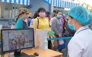 TP.HCM triển khai chiến dịch cao điểm phòng chống dịch COVID-19