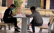Hà Nội đề xuất mua 15 triệu liều vắc xin phòng COVID-19 tiêm cho người dân