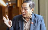 Ủy viên Ủy ban Pháp luật của Quốc hội: 'Xử 'hung thần' karaoke phải quyết liệt và nâng mức phạt'