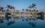 Công ty Vịnh Thiên Đường cùng ALMA Resort được bình chọn Top 10 khu nghỉ dưỡng tốt nhất năm 2020