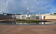 Thượng viện Úc thông qua luật bắt Facebook, Google trả tiền báo chí