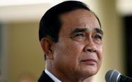 Thủ tướng Thái Lan bác bỏ việc cùng Indonesia làm trung gian hòa giải cho Myanmar