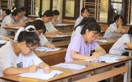 Hải Phòng bỏ môn thi tổ hợp tuyển sinh lớp 10 THPT vì COVID-19