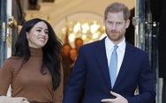 Hoàng tử Harry: Báo chí Anh độc hại như thế nào, họ đã hủy hoại tinh thần của tôi
