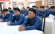 Thành ủy Huế vận động người dân, cán bộ mang áo dài suốt tháng 3