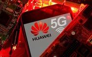 Huawei không bị cấm đấu thầu 5G ở Brazil