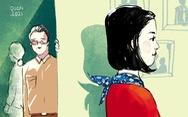 Bẻ lái trước hôn nhân