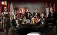 Vietnam Cinema - Bữa tiệc điện ảnh lên sóng vào mùng 1 Tết trên K+