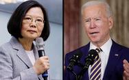 Mỹ - Đài Loan tổ chức đối thoại kinh tế trăm người tham dự
