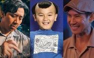 Điện ảnh Việt: Sau năm 2020 nhọc nhằn, đã đến lúc đặt vấn đề 'tự cường'