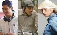 Phim Tết Tân Sửu 2021: Bố già, Lật mặt có cơ hội trăm tỉ, Trạng Tí vượt ải tẩy chay