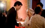 Phỏng vấn Harry - Meghan: Thủ tướng Canada lên tiếng về quan hệ với hoàng gia Anh
