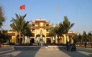 Ông Dũng 'lò vôi' đòi trả giấy khen, Bình Thuận nói 'không rảnh để đôi co'