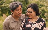 7 phim ăn khách nhất Việt Nam: 100 tỉ, 200 tỉ từ nay có thể kiểm chứng