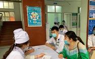 Chiều 17-3: thêm 2 ca mắc COVID-19 mới ở Hải Dương, 5 ca nhập cảnh Khánh Hòa