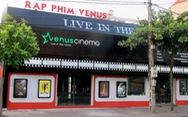 Hai rạp phim ở Hải Dương bị phạt tiền vì hoạt động 'không giãn cách'