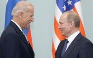 Mồi lửa mới trong quan hệ Mỹ - Nga