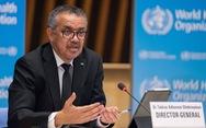 Tổng giám đốc WHO, Mỹ và 13 nước đồng minh: cần điều tra thêm về nguồn gốc virus