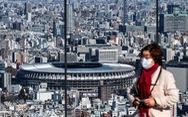 Nhật quyết định chưa từng có: Hoàn tiền, cấm khán giả quốc tế dự Olympic Tokyo