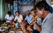 Báo SCMP: Việt Nam và một số nước châu Á 'nhức đầu' với 'đại dịch' karaoke