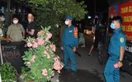 Đà Nẵng: Các địa phương ra quân 'dẹp' karaoke ồn ào, làm phiền dân