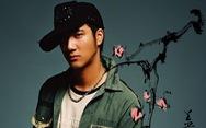Nghệ sĩ gốc Á ở Mỹ: Chúng tôi là ngọc trai màu vàng